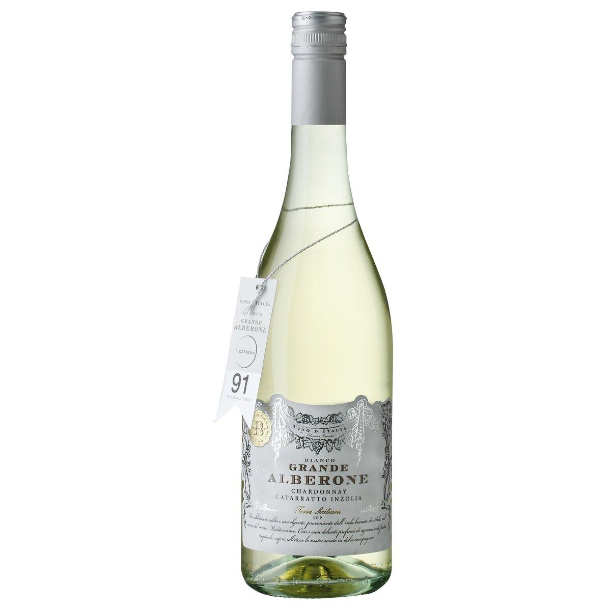 Grande Alberone Chardonnay - Provinco Italia Spa - , , , ,