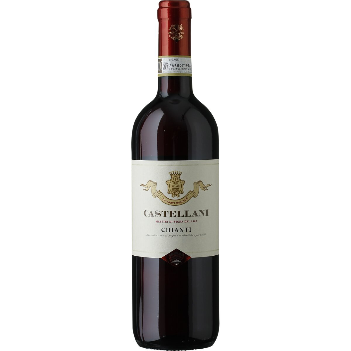 Castellani Chianti DOCG - Castellani S.P.A. - , , , ,
