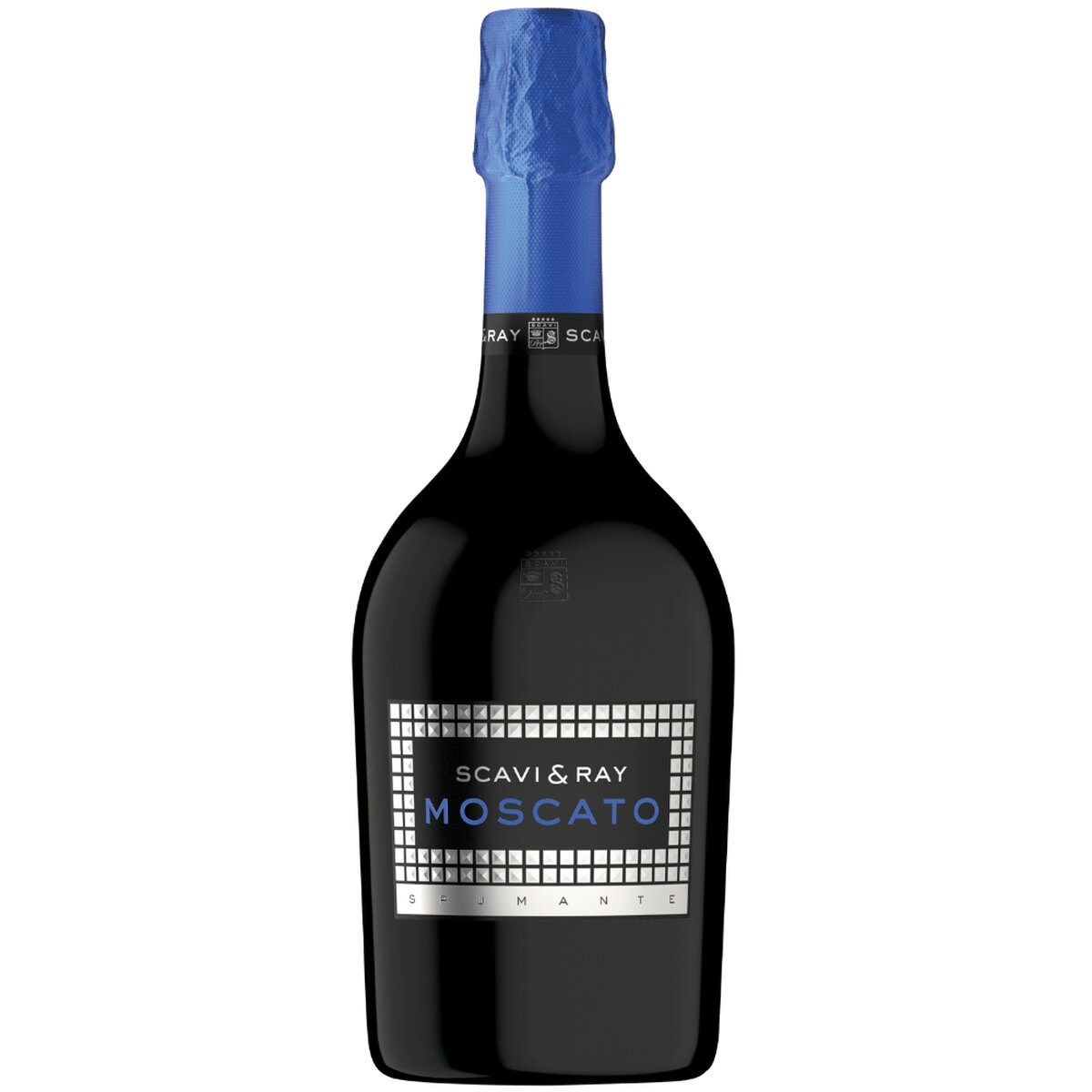 Scavi & Ray Moscato Spumante - Scavi & Ray Winery - , , , ,